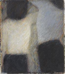 John Shinnors, Easter Window I at Morgan O'Driscoll Art Auctions