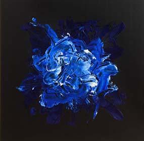 Michael Flatley, The Sage at Morgan O'Driscoll Art Auctions
