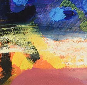 Eamonn Coleman, Untitled at Morgan O'Driscoll Art Auctions