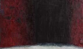 Gwen O'Dowd, Uaimh (1998) at Morgan O'Driscoll Art Auctions