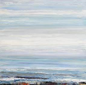 Ian Humphreys, When Will We Be Back? at Morgan O'Driscoll Art Auctions
