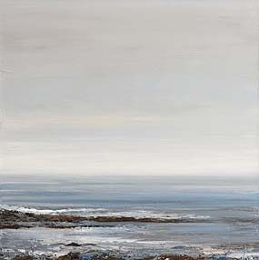 Ian Humphreys, In the Mists of Time at Morgan O'Driscoll Art Auctions