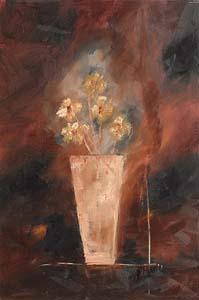 Michael Smyth, A Thin Line at Morgan O'Driscoll Art Auctions