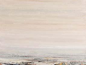 Ian Humphreys, Off The Reen West (2006) at Morgan O'Driscoll Art Auctions