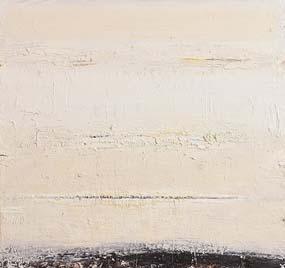 Ian Humphreys, For You (2008) at Morgan O'Driscoll Art Auctions