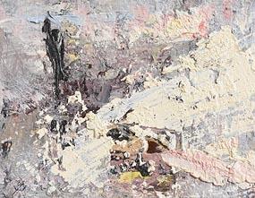 John Kingerlee, Landscape at Morgan O'Driscoll Art Auctions