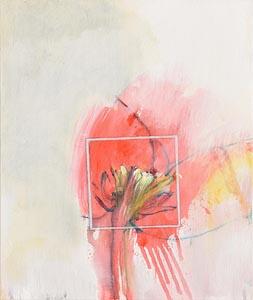 Robert Janz, Field Focus .6 at Morgan O'Driscoll Art Auctions
