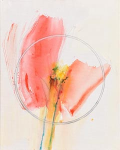 Robert Janz, Field Focus 3.5 at Morgan O'Driscoll Art Auctions