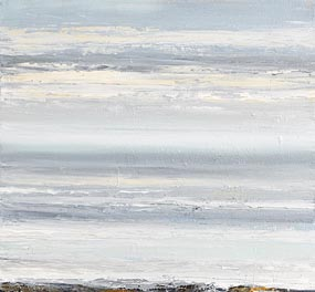 Ian Humphreys, North Wind at Morgan O'Driscoll Art Auctions