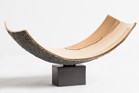 Michael Foley, Luceat at Morgan O'Driscoll Art Auctions