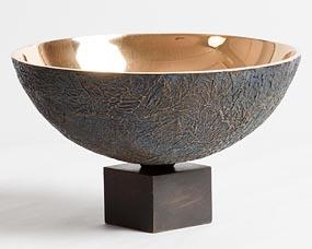 Michael Foley, Alba I at Morgan O'Driscoll Art Auctions