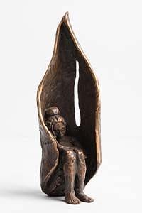 Fran Lambkin, Autumn at Morgan O'Driscoll Art Auctions