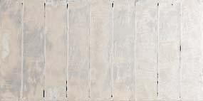 Makiko Nakamura, Then Again (2007) at Morgan O'Driscoll Art Auctions