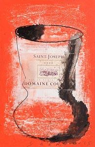 Neil Shawcross, Still Life - Saint Joseph at Morgan O'Driscoll Art Auctions