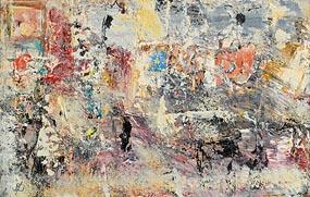 John Kingerlee, Walking Man at Morgan O'Driscoll Art Auctions