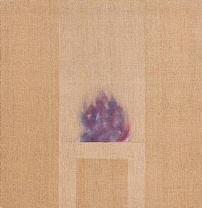 Patrick Scott, Untitled at Morgan O'Driscoll Art Auctions
