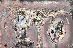 John Kingerlee, Partners at Morgan O'Driscoll Art Auctions