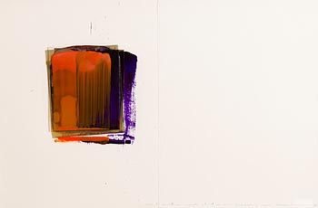 Ciaran Lennon, Colour Collection (2007) at Morgan O'Driscoll Art Auctions
