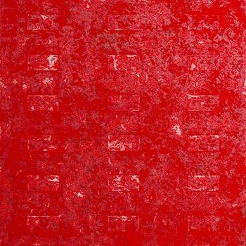Makiko Nakamura, Before a Sweet Rain - Lovers (2009) at Morgan O'Driscoll Art Auctions