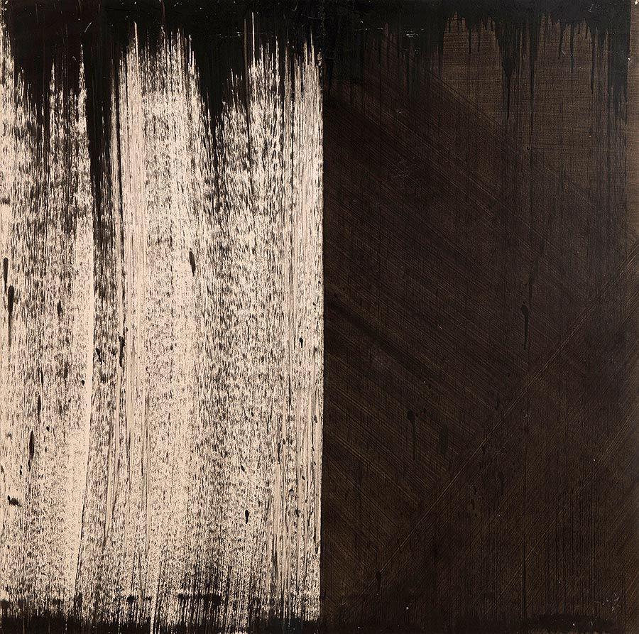 Ciaran Lennon (b.1947), Study for Bardo Group at Morgan O'Driscoll Art Auctions
