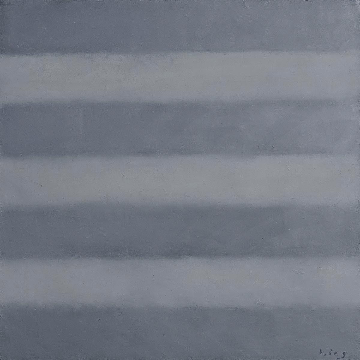 Paloma King, Eternal Sea at Morgan O'Driscoll Art Auctions
