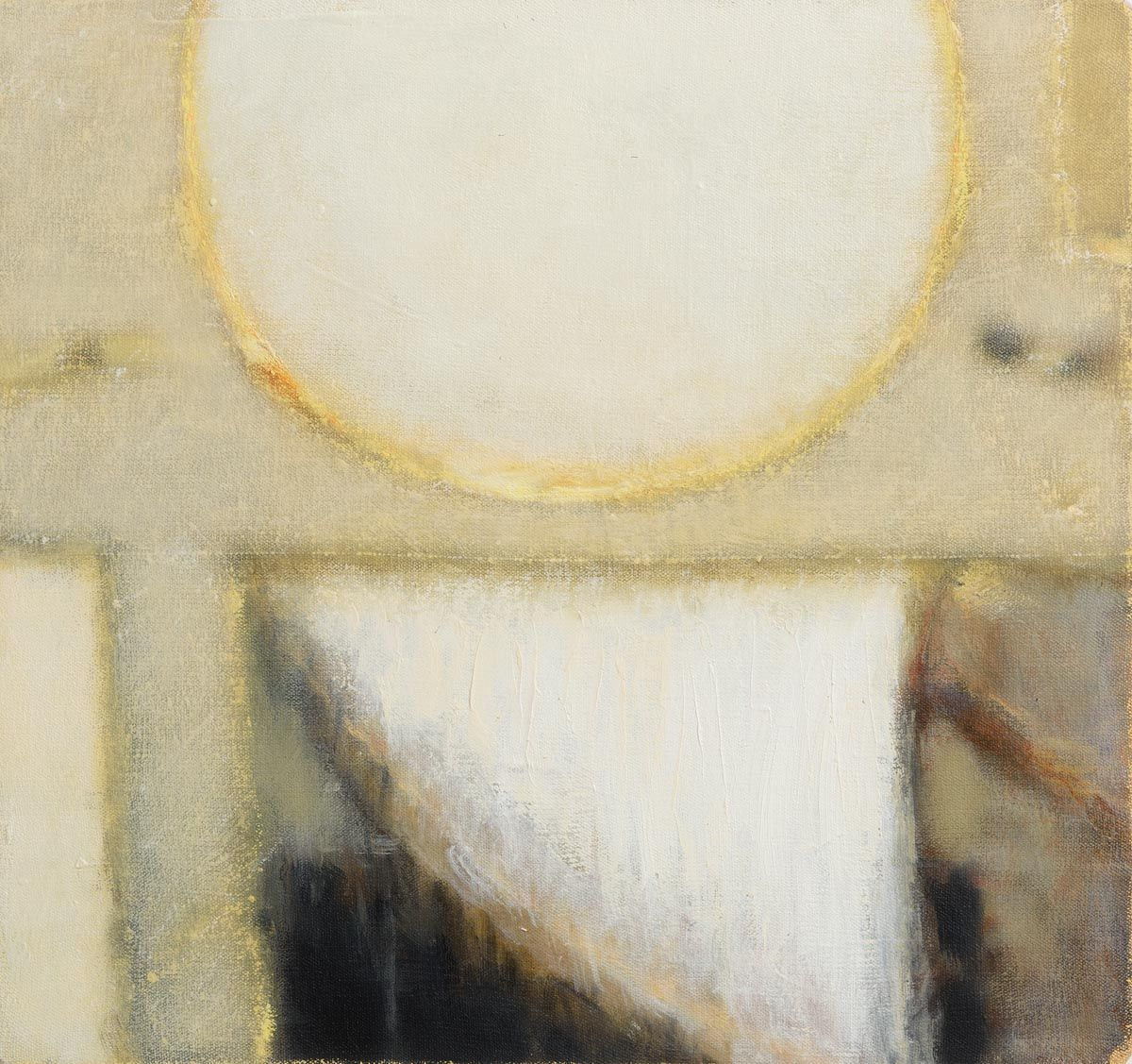 John Shinnors, Icarus, There's Always the Sun III at Morgan O'Driscoll Art Auctions