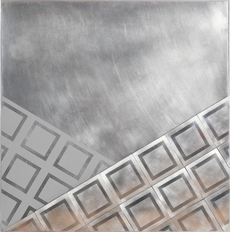 Brian King, Mirage No.3 (2003) at Morgan O'Driscoll Art Auctions