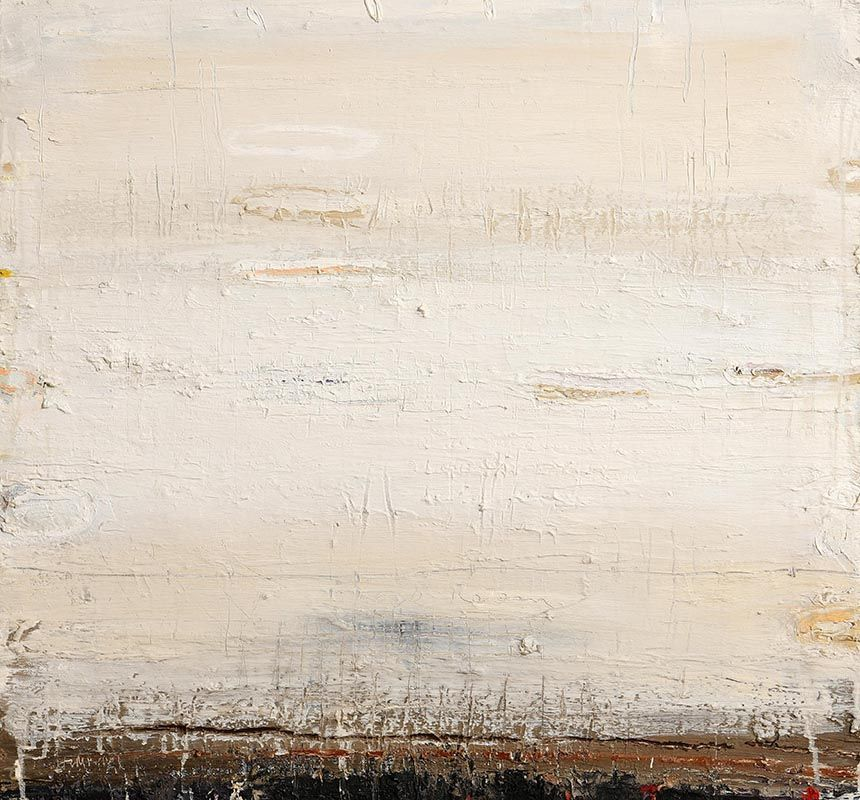 Ian Humphreys, Lovers Return (2007/8) at Morgan O'Driscoll Art Auctions
