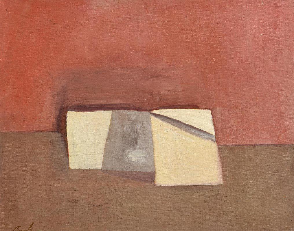 Envelopes at Morgan O'Driscoll Art Auctions