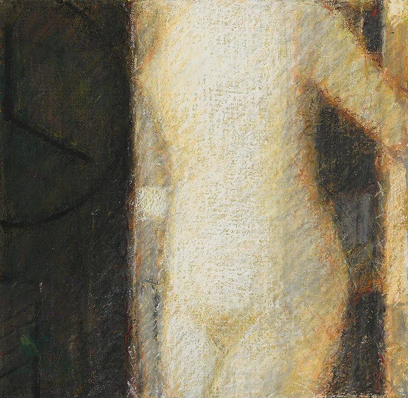 John Shinnors, 4 o'c at Morgan O'Driscoll Art Auctions