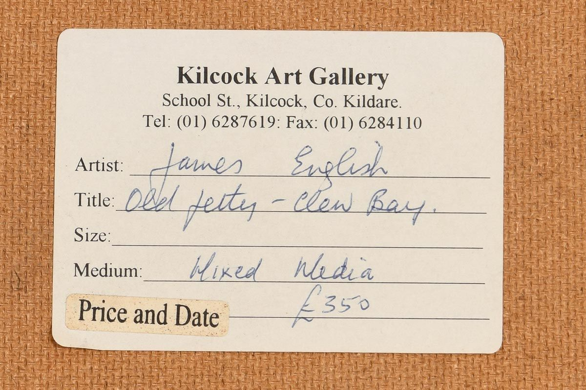 Personals Kilcock | Locanto Dating in Kilcock