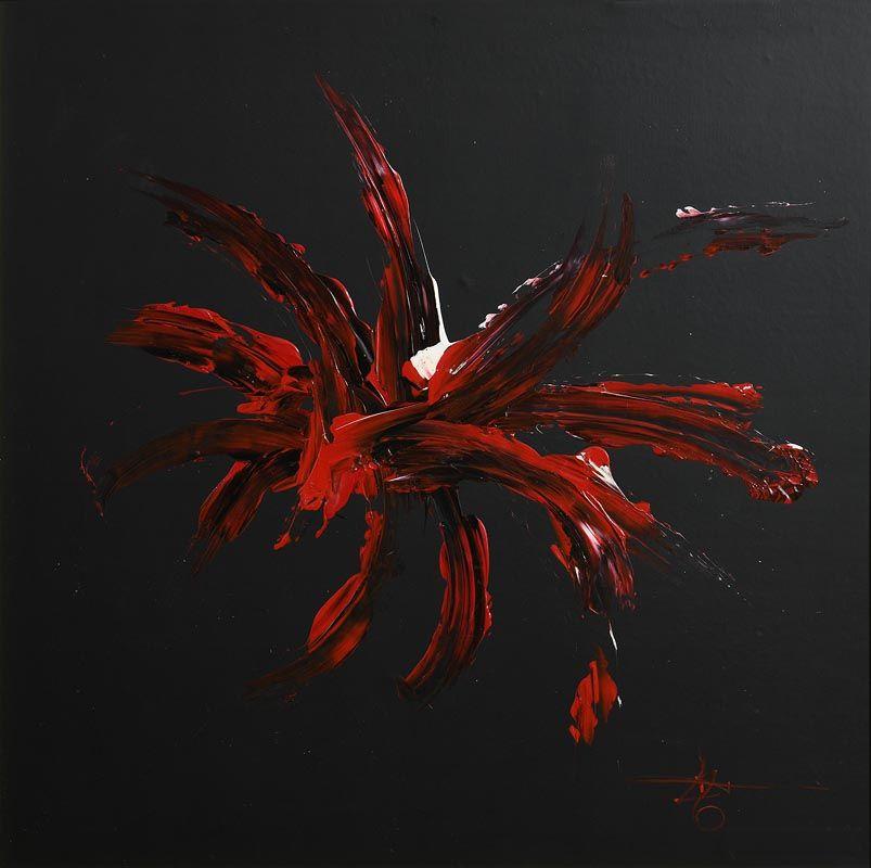 Michael Flatley, The Hawk at Morgan O'Driscoll Art Auctions