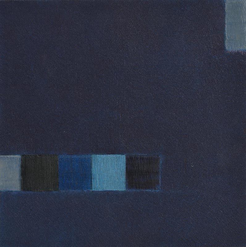 Felim Egan, Untitled (2003) at Morgan O'Driscoll Art Auctions